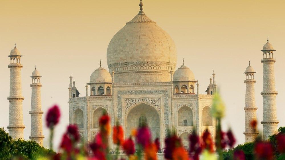 Екскурзия Екскурзия до Индия - Златният триъгълник  -