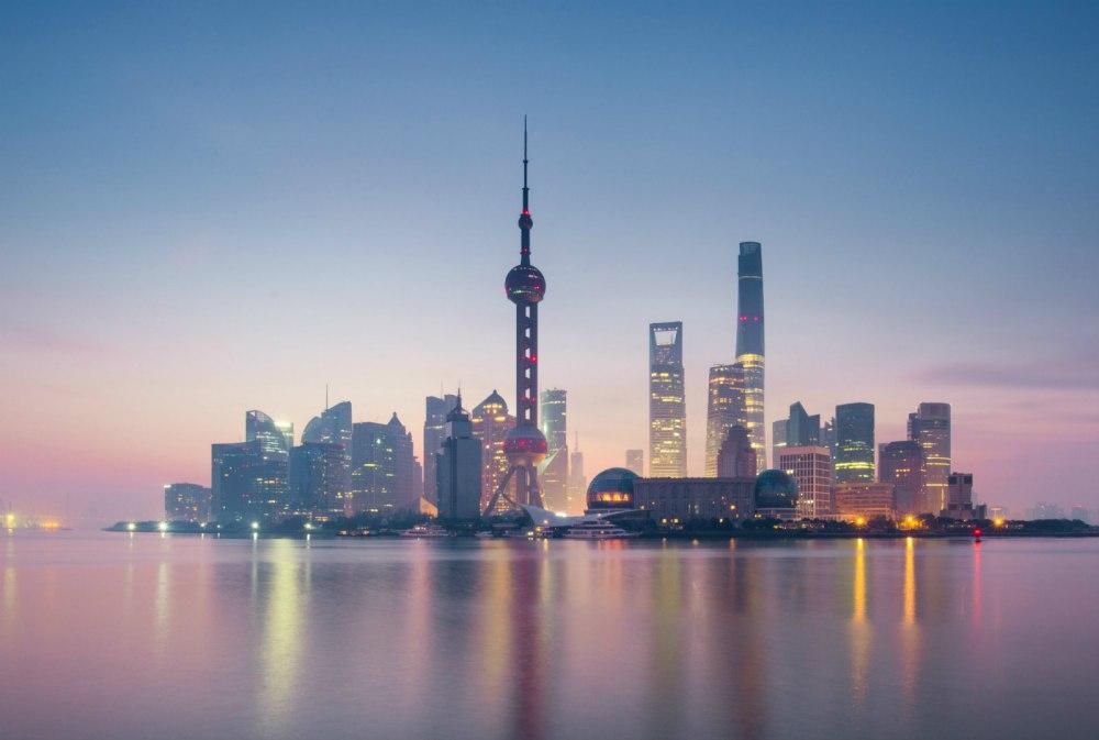 Екскурзия Ярките бисери на Изтока - Шанхай и Пекин -