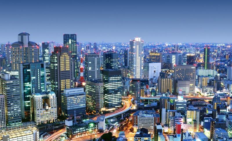 Екскурзия Южна Корея и Япония – древни и модерни, магнетични и технични  -