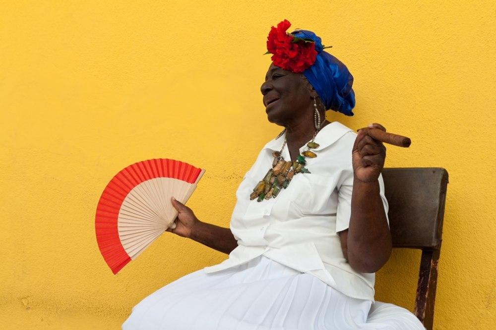 Екскурзия Очарователна Куба и пленителните плажове на Ривиера Мая, Мексико - Дата: 04.03 – 15.03.2020