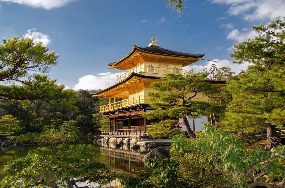 Екскурзия Обиколка на Япония – мистиката на самураите в модерния свят на технологиите пролет 2020 - ПИК СЕЗОНА ЗА НАБЛЮДЕНИЕ НА ЦЪФНАЛИТЕ ВИШНИ! ХОТЕЛИ С ТОП ЛОКАЦИЯ В ЦЕНТЪРА НА ГРАДОВЕТЕ! НОЩУВКА В ХОТЕЛ В ТРАДИЦИОНЕН ЯПОНСКИ СТИЛ В ТАКАЯМА! ПЪЛНА ЕКСКУРЗИОННА ПРОГРАМА В 8 ГРАДА БЕЗ ДОПЛАЩАНИЯ! ПЪТУВАНЕ С ВЛАКА СТРЕЛА! УЧАСТИЕ В ЧАЕНА ЦЕРЕМОНИЯ!