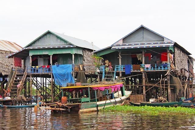 екскурзия до виетнам