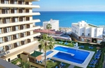 Почивка в GRAN HOTEL BLUE SEA CERVANTES - 4*